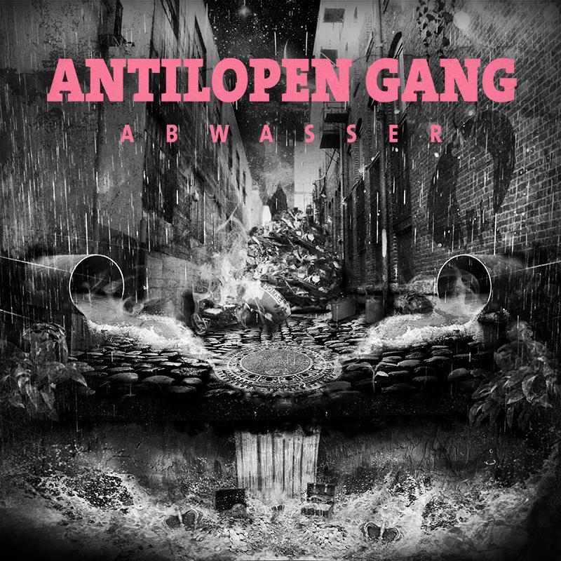 antilopen-gang-abwasser-1
